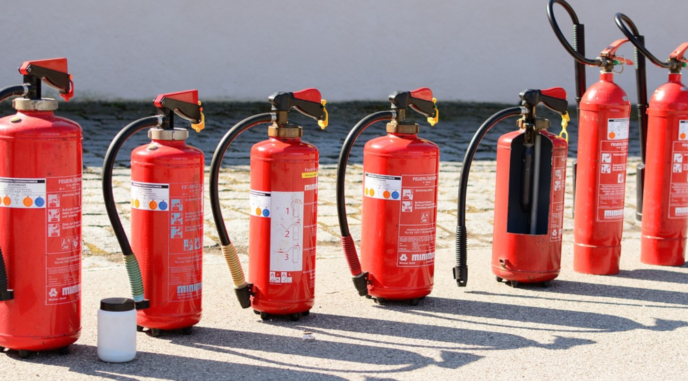 fire extinguisher 712975 1280 small